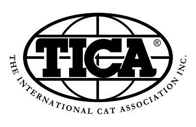 www.tica.org
